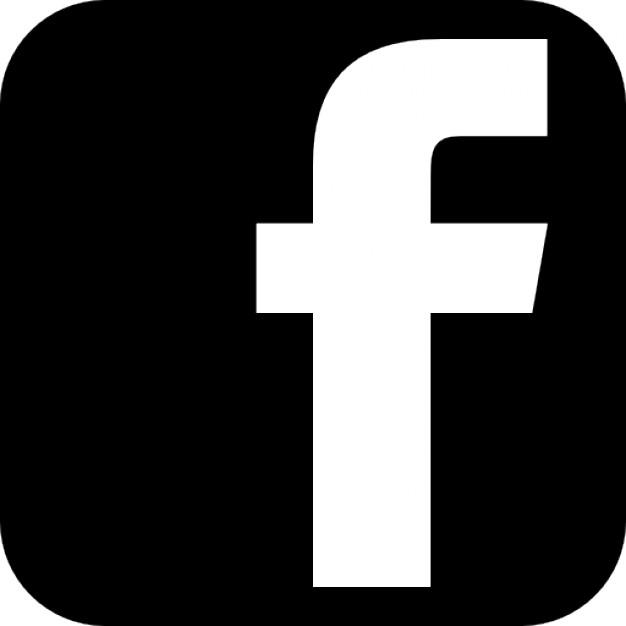 facebook-square-logo_318-40275